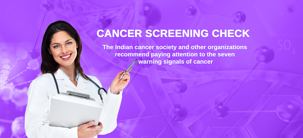 chennai-cancer-care-banner-3a
