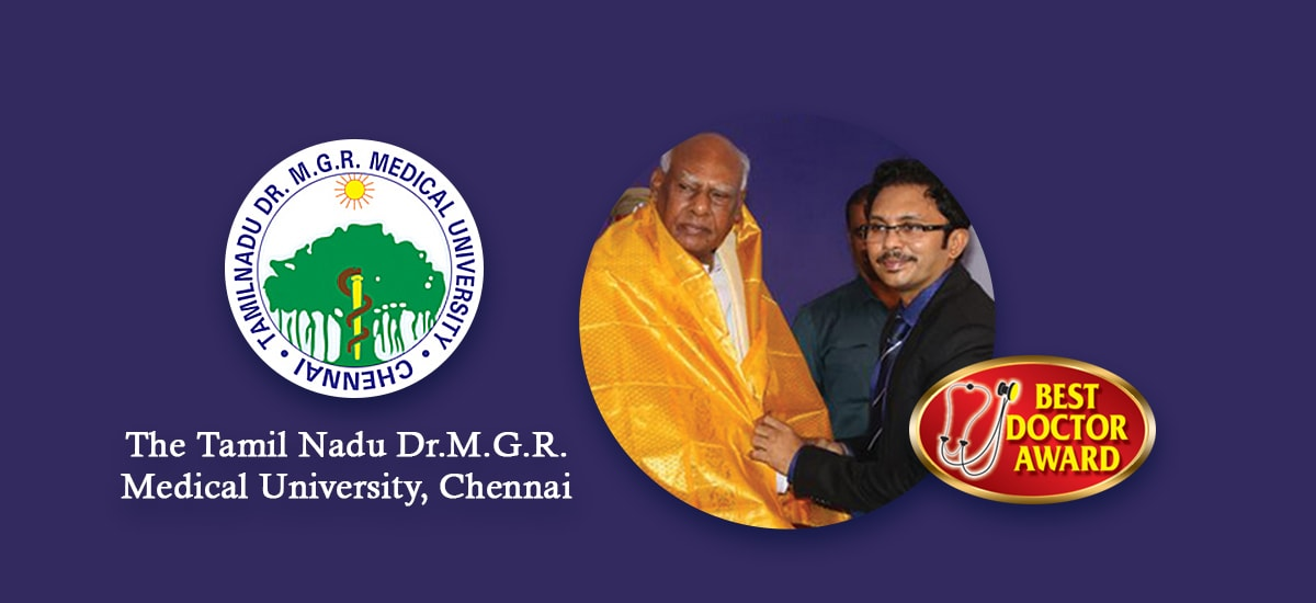 chennai-cancer-care-doctor-banner-1