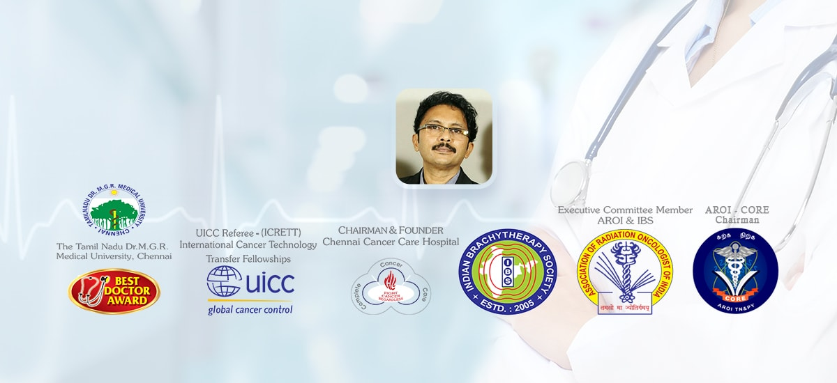 chennai-cancer-care-doctor-banner-3