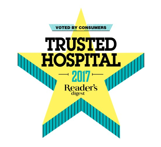 trusted hospital 2017 chennai cancer care